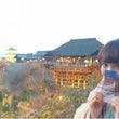 *京都旅行⑥清水寺&…