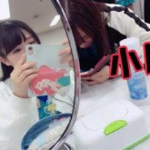 DJあやか♡広瀬彩海