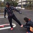 パワーアップ【#36…