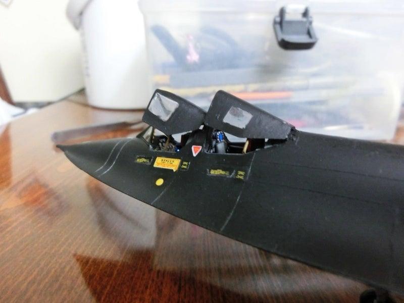 爺のプラモ製作独り言グラマンF9F-2 パンサー  1:72 ハセガワ  その③グラマンF9F-2  パンサー  1:72 ハセガワ  その②F9F-2 パンサー  1:72S2F-1の動画が出来ましたので御覧下さい。グラマン S-2F-1 トラッカー  1:72  ハセガワ  追加写真グラマン S-2F-1 トラッカー  1:72  ハセガワ  完成!!  電飾とプロペラの回転グラマン S-2F-1 トラッカー  1:72  ハセガワ  その⑦グラマン S-2F-1 トラッカー  1:72  ハセガワ  その⑥グラマン S-2F-1 トラッカー  1:72  ハセガワ  その⑤グラマン S-2F-1 トラッカー  1:72 ハセガワ その④