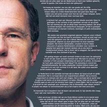 朗報!オランダのルッ…