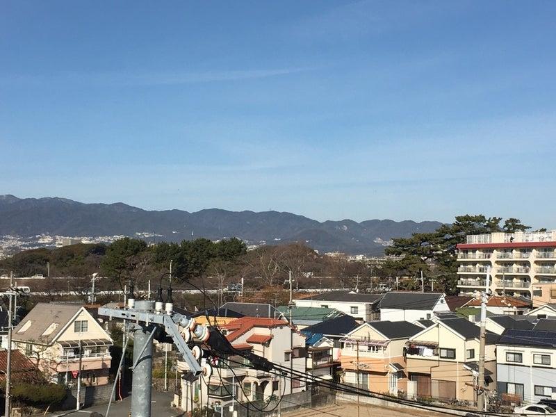 兵庫県尼崎市稲葉荘