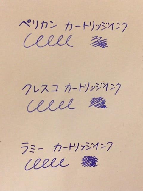 {B188CA5C-C5F3-441E-91D8-8748B16DE707}