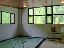八ヶ岳グレイスホテル 温泉