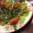 鶴岡 DINING花…