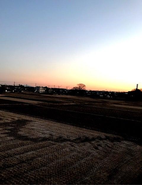 http://stat.ameba.jp/user_images/20170126/07/hokuto-akira/cd/5e/j/o0480062413853886106.jpg?caw=800