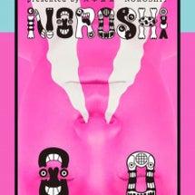 NOROSHI!!!…