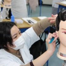 【スクール】美容師国…