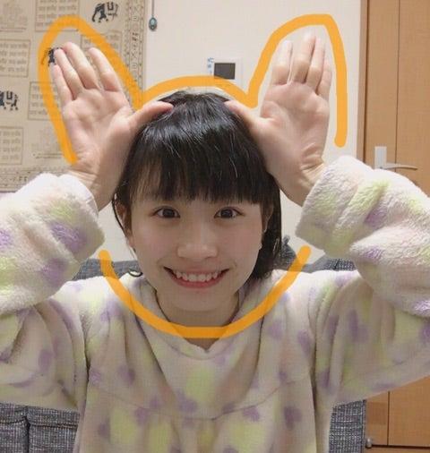 ハロプロ研修生総合スレ Part.948 [無断転載禁止]©2ch.net->画像>26枚