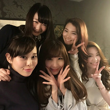 J-net 新年会ー…