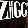 ZIGGY「CELE…