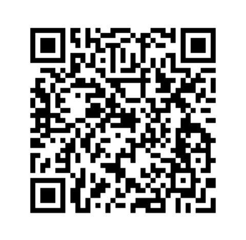 {118D61C1-0C75-4C84-8EE2-3D6D9B51D312}