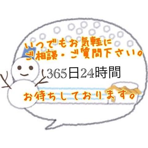 {002FA481-BDBB-40AA-A823-CF984DCDD099}