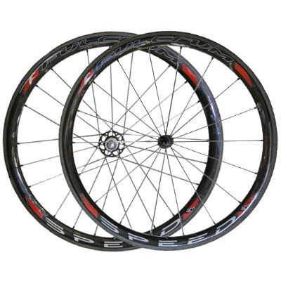 SPEED-40T-tubular-wheel-set