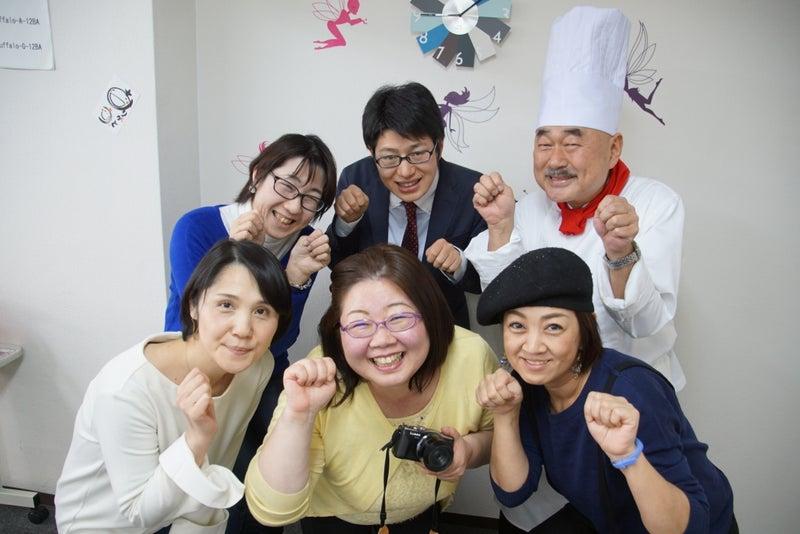 スマホ写真 スマホ写真講座 撮り方 コツ 森戸陽子 大阪