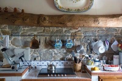 kitchen-972934_960_7