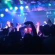 今年初ライブ!!!
