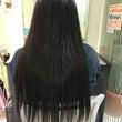 髪の寄付のやり方は、…