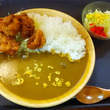 CURRY&SOUP…