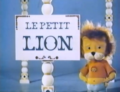 Le Petit Lion_1.jpg