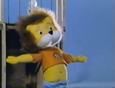 Le Petit Lion_3.jpg