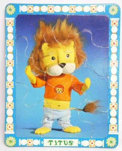 Le Petit Lion_6.jpg