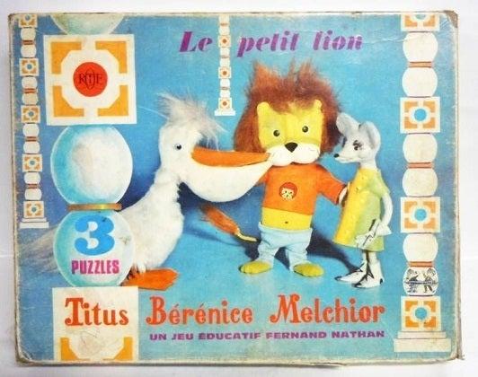 Le Petit Lion_5.jpg