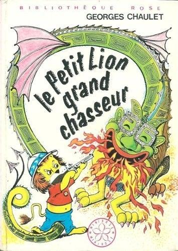 Le Petit Lion_8.jpg