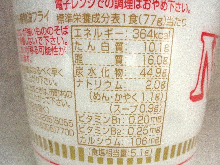 ショージ・サエキのブログコーラ・カップ麺・たばこに殺される!! ~日本人絶滅~