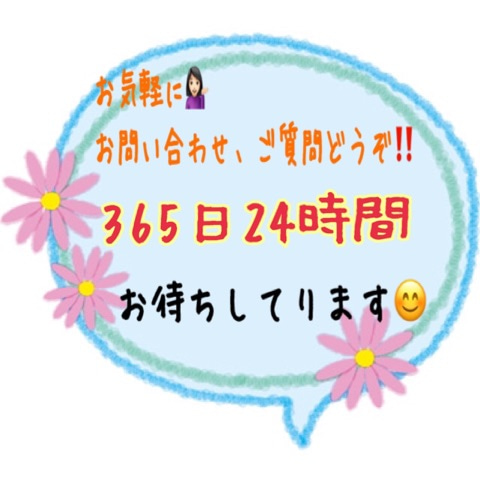 {FCF407EC-EE97-452F-82D9-7B29D48C918E}