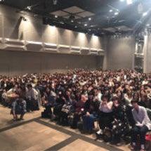 東京TS!!!!!