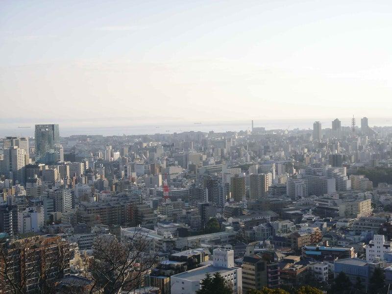 神戸の風景 2