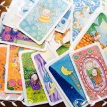 カードマスター講座の…