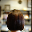 【Hair】The …