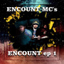 ENCOUNT MC…