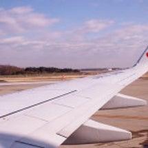 <茨城空港モニター1…