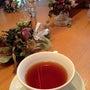 美味しい紅茶って?