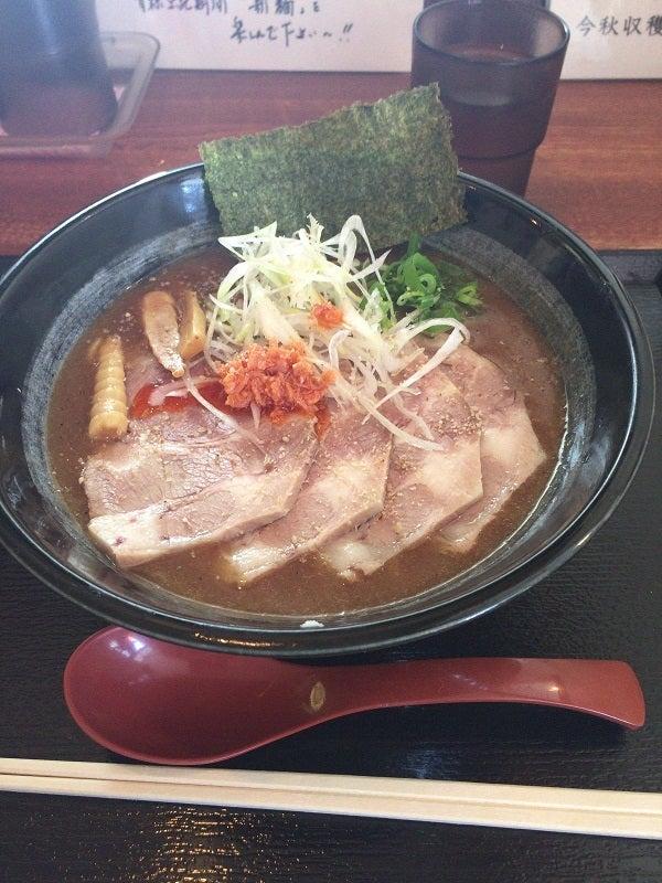 20170205 赤松 鮭DORO
