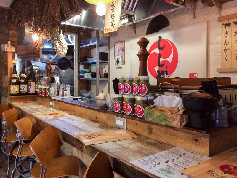shishiya 201702 1
