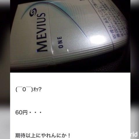 {B5C40D71-8DC5-4759-9742-7E4C84B354D2}