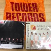 AAAリリース&カン…