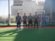 飯田FC(2017.02.08 SB)