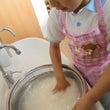 赤飯作り☆