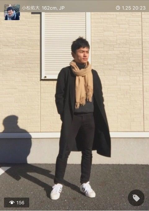 【ナル男/K/小松/ハゲ】MB Part39【四天王の争い】 [無断転載禁止]©2ch.netYouTube動画>1本 ->画像>91枚