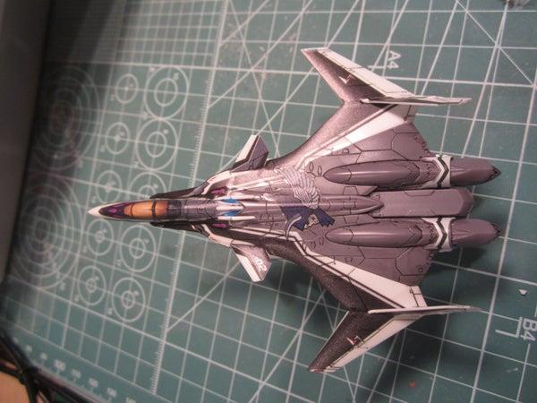 VF-31F03