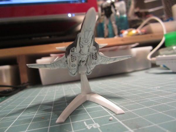 VF-31F04