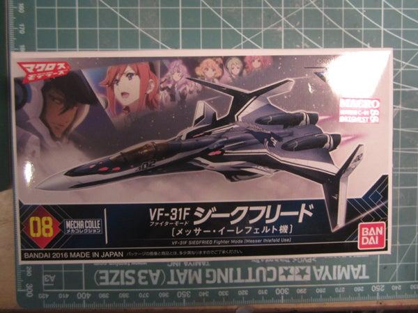 VF-31F00