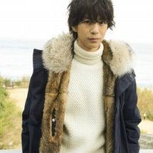 【ドラマ】奪い愛、冬…