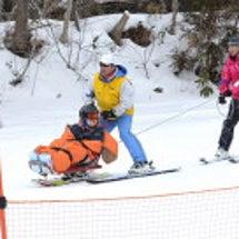 2017苫生小スキー…