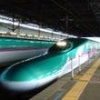 東京ひとり旅・その3
